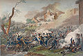 Battle of Leipzig by Naudet.jpg