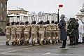 Battle of Stalingrad Victory Parade 05.jpg