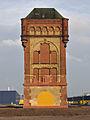 Baudenkmal Düsseldorf Heerdt Wasserturm Wiesenstraße61 3.jpg