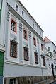 Bautzen, An der Petrikirche 6, 001.jpg