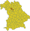 Bavaria erh.png