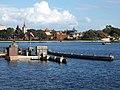 Bay Lake, FL, USA - panoramio (11).jpg