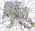 Bayeux OSM 02.png