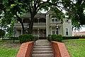 Baylor University June 2016 07 (Harrington House).jpg