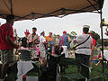 Bayou4th2015 Lookout from Tent.jpg