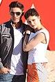 Baywatch Movie Launch Zac Efron, Alexandra Daddario (2).jpg