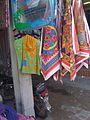 Bazar of lahore.jpg