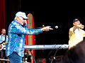 Beach Boys Reunion 2012 III.jpg