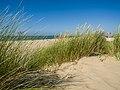 Beach dune Rennesse Holland Düne (20140946968).jpg