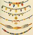Beads (Chapter 18) Ur excavations (1900).jpg