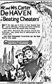 Beating Cheaters (1920) - 1.jpg