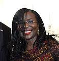 Beatrice Jedy-Agba of Nigeria.jpg