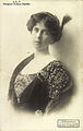 Beatrice of Edinburgh and Saxe-Coburg-Gotha by Atelier Elvira.jpg