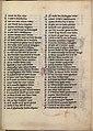 Beatrijs - KB 76 E 5, folium 054r.jpg