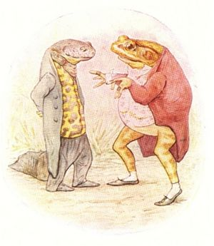 Beatrix Potter - A Tale of Jeremy Fisher - Illustration from page 55.jpg