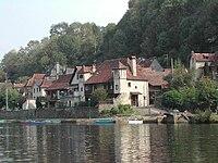 Beaulieu sur Dordogne (2003).jpg