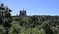 Bec flèche du tour Saint-Nicolas.jpg