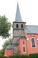 Bedburdyck St. Martinus 8975.JPG