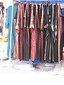 Bedouin Market in Beer Sheva in the Negev 08.jpg