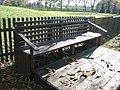 Beelitz - Bank an der Mühle - panoramio.jpg