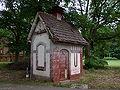 Beelitz Heilstätten -jha- 490656720067.jpeg