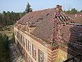 Beelitz Heilstätten -jha- 812665176728.jpeg