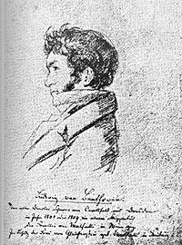 Beethoven1809SchnorrvonCarolsfeld.jpg