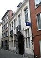 Begijnenstraat18.jpg