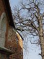 Bejsce, kościół par. pw. św. Mikołaja (z kaplicą Firlejów) 04.JPG