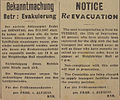 Bekanntmachung 1942 evacuation Jersey.jpg