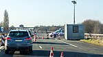 Belgian-French Border Autoroute A7-7781.jpg