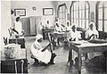 Belgian Congo school for domestic workers.jpg