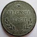 Belgium 2 francs 1944 obverse.jpg