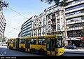 Belgrade 13970218 08.jpg