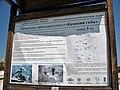 Beli Plast 2009 (2).jpg