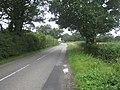 Bell Lane - geograph.org.uk - 1421887.jpg
