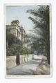 Bell Tower - San Gabriel Mission, San Gabriel, Calif (NYPL b12647398-67877).tiff