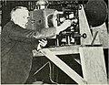 Bell telephone magazine (1922) (14569346039).jpg