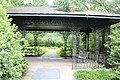 Bellingrath Gardens and Home 2018 27.jpg