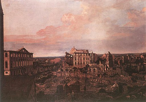 Bellotto-Dresde-Troyes