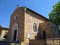 Belmont d'Azergues - Église Saint-Julien 2 (mai 2020).jpg