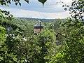 Belmontas, Vilnius, Lithuania - panoramio (87).jpg