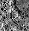 Belyaev crater LRO.jpg