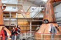 Ben Nevis Distillery (38560555886).jpg