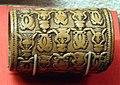 Benin, edo, bracciale in avorio.jpg