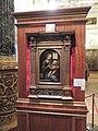 Benois Madonna by Leonardo Da Vinci 1478-1480 - panoramio.jpg