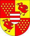 Bentheim-Steinfurt.PNG