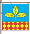 Berestechko h.png