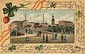 Berlin, Spandau, Berlin - Charlottenbrücke (Zeno Ansichtskarten).jpg
