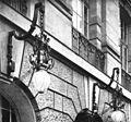 Berlin, Ullsteinhaus, Kochstraße 23-24 (3).jpg